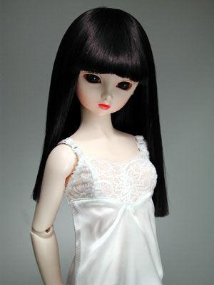 Megu-newmake05