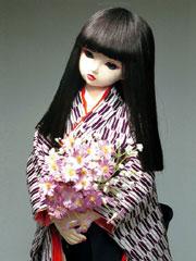 Megu-oldmake07