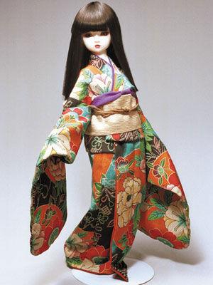 Megu-taisho02