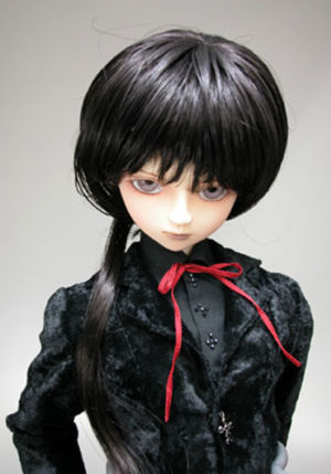 Michael-dark01