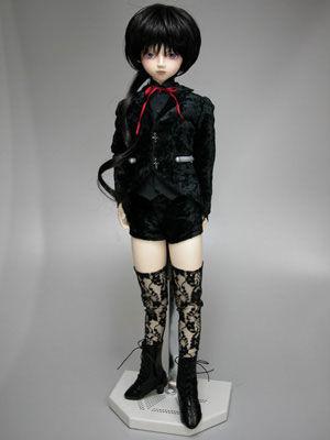 Michael-dark02