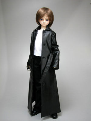 Michael-dolpa802