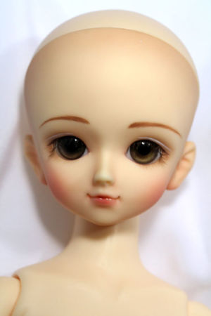 Midori2nd10