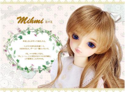 Mihmi02
