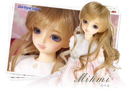 Mihmi05