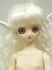 Miisha-old05