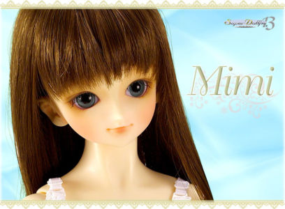 Mimi-08renewal02