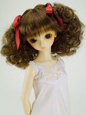 Mimi-08renewal03