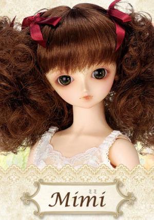 Mimi-2010renewal01