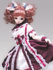 Mimi-oldmake06
