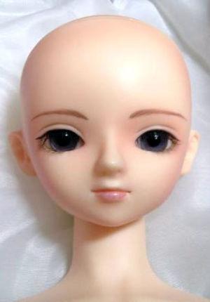 Momoko13