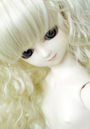 Myu-old01