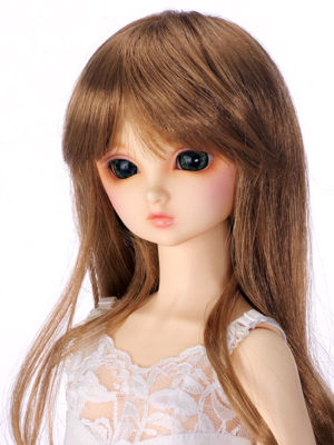 Nana-2010renewal03