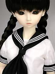 Nana-seifuku04