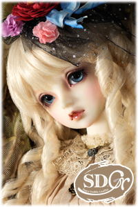 Pal 2011kr Wp Alice Gr M