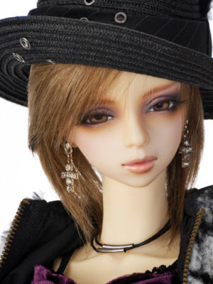Pearl2009-03