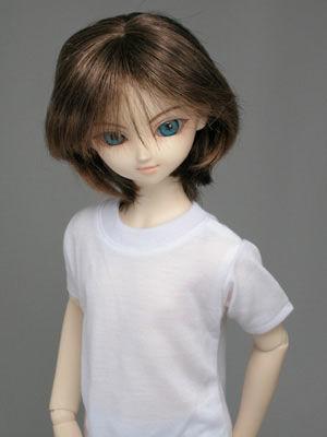 Ryo-ps06