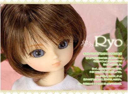 Ryo02