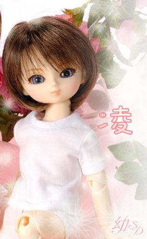 Ryo05
