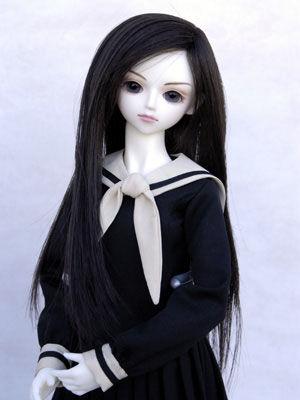 Sachiko03