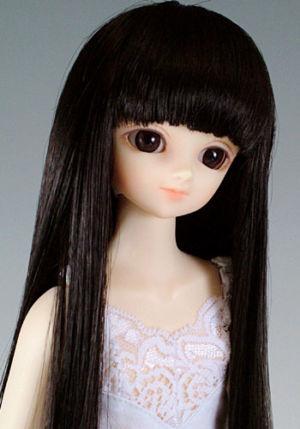 Sakura-08renewal01