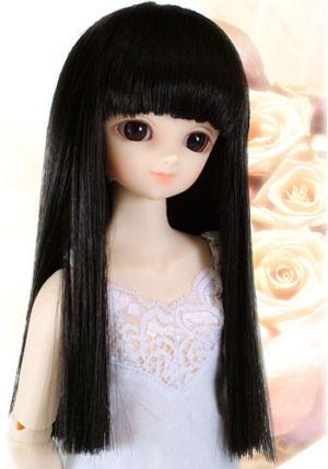 Sakura-08renewal02