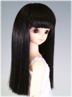 Sakura-08renewal07