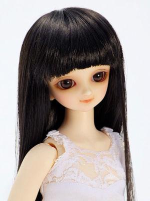 Sakura-2010renewal03
