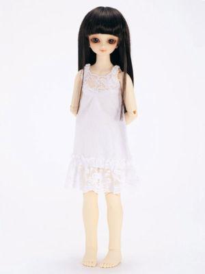 Sakura-2010renewal05