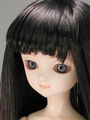 Sakura-old05