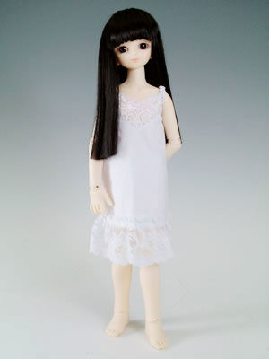 Sakura-ps05