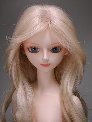 Sara-old03
