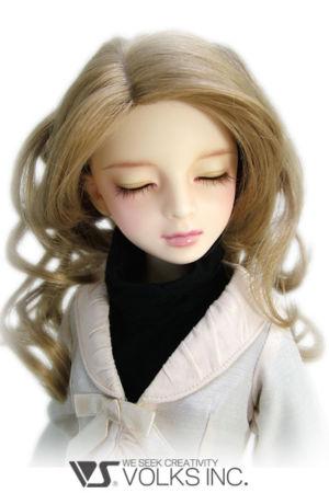 Schoola Sweetgirl