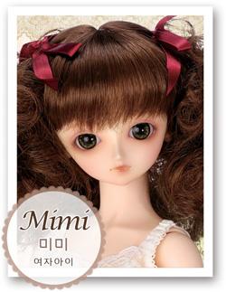 Sd Mimi M