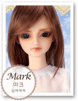 Sdb Mark M