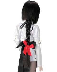 Shino Black02