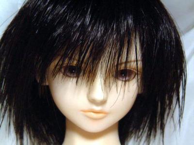 Shirou17