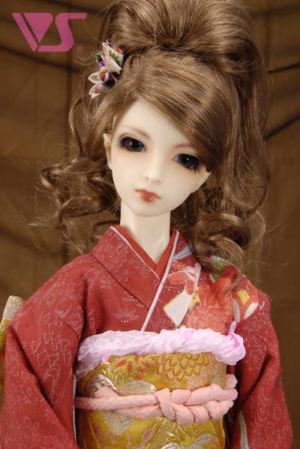 Shizu-kimono04