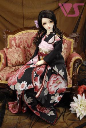 Shizu-kimono05