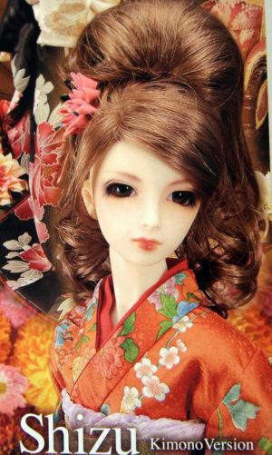 Shizu-kimono09