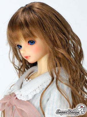 Sora05