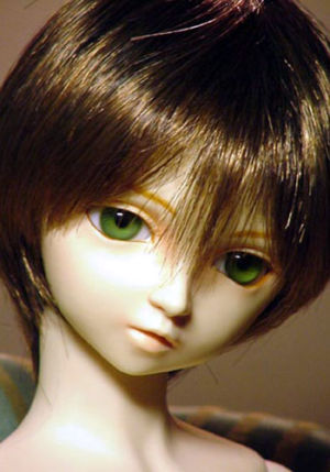 Syo-old01