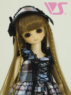 Vmb09164