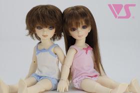 Vmb10204chibi 2