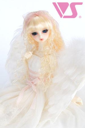 Vmb120953