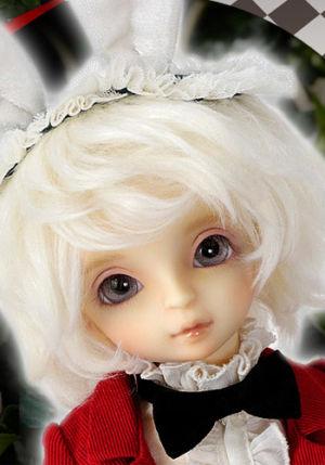 Whiterabbit01