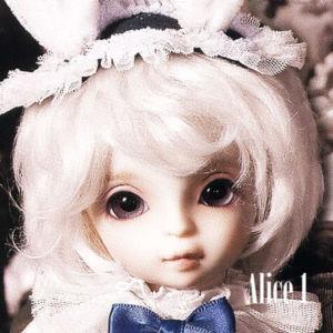 Whiterabbit13