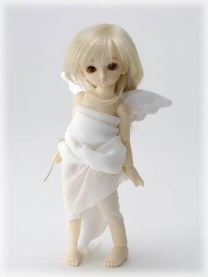 Yuki03
