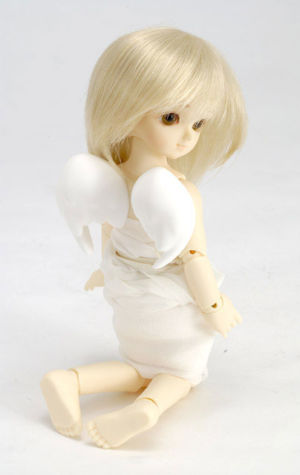 Yuki10