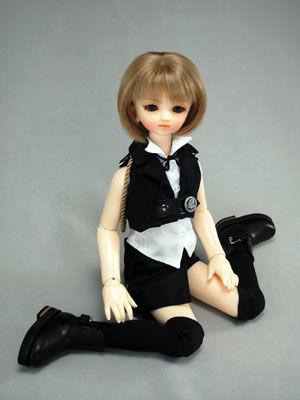 Yuni-suwarikko02
